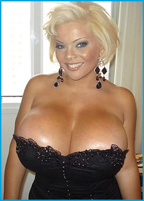 Candi Coxx reveals the pussy and big tits in amazing solo nudity scenes № 835461  скачать