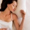 Может ли болеть молочная железа при остеохондрозе