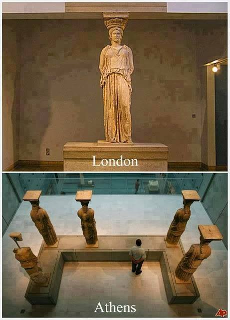 http://galeri8.uludagsozluk.com/423/british-museum_619317.jpg
