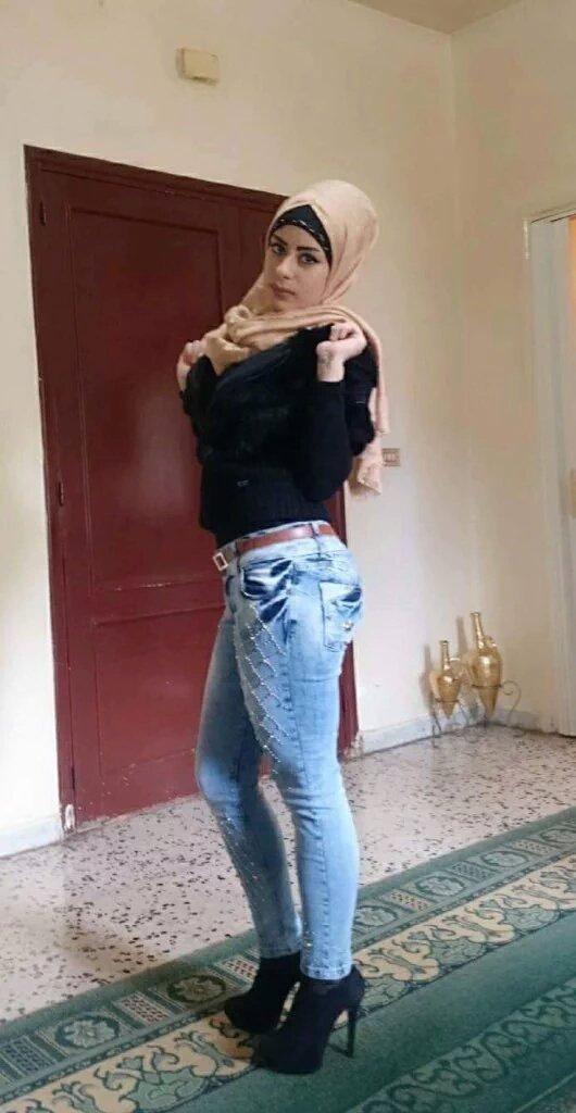 Türbanlı kadınların ev halleriSex sikiş porno türbanlı