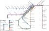 d�nyadaki metrolar
