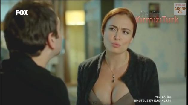 Eski Türk Porno  Porno Seyret  Porno izle  simetubecom