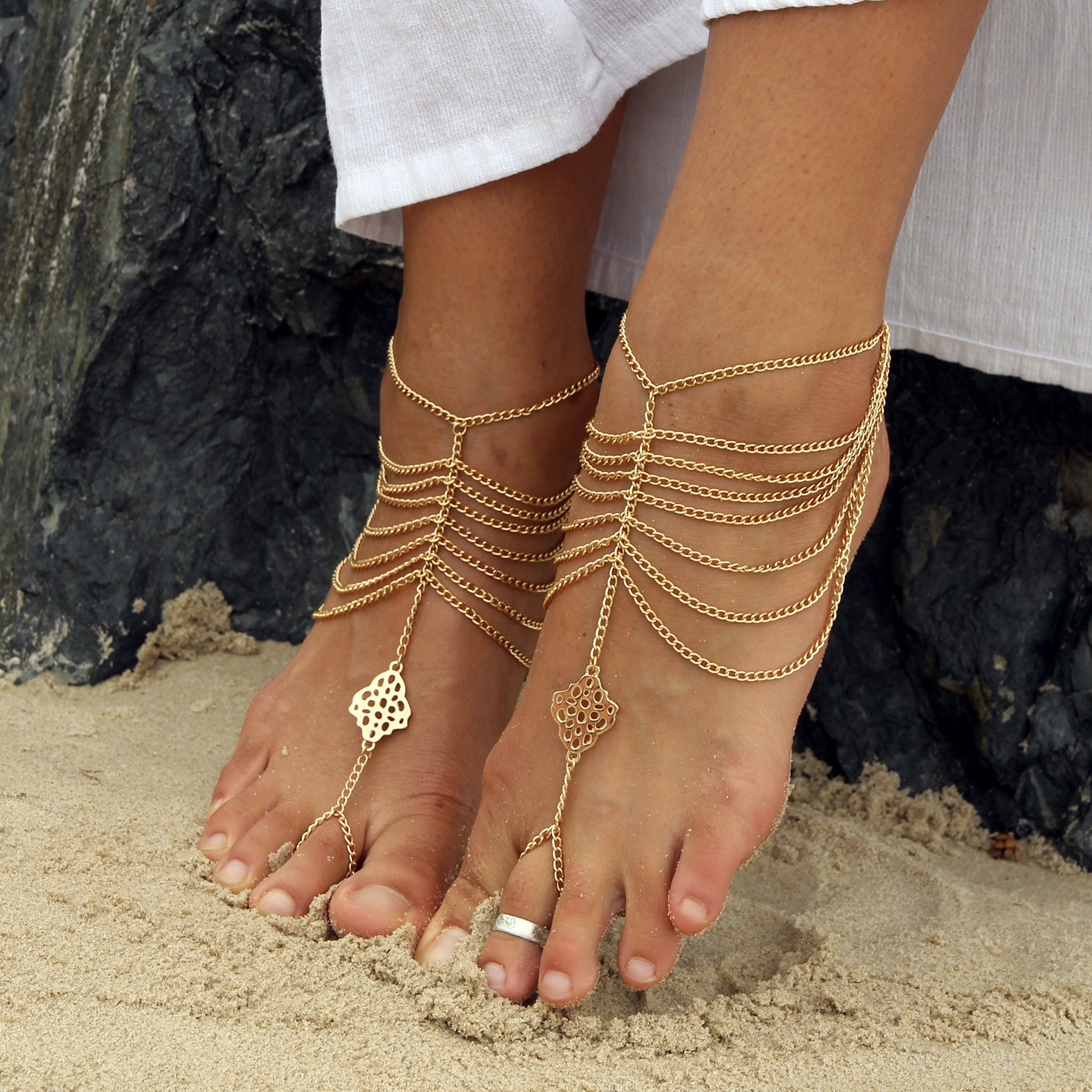 Фото ноги онлайн 2 фотография