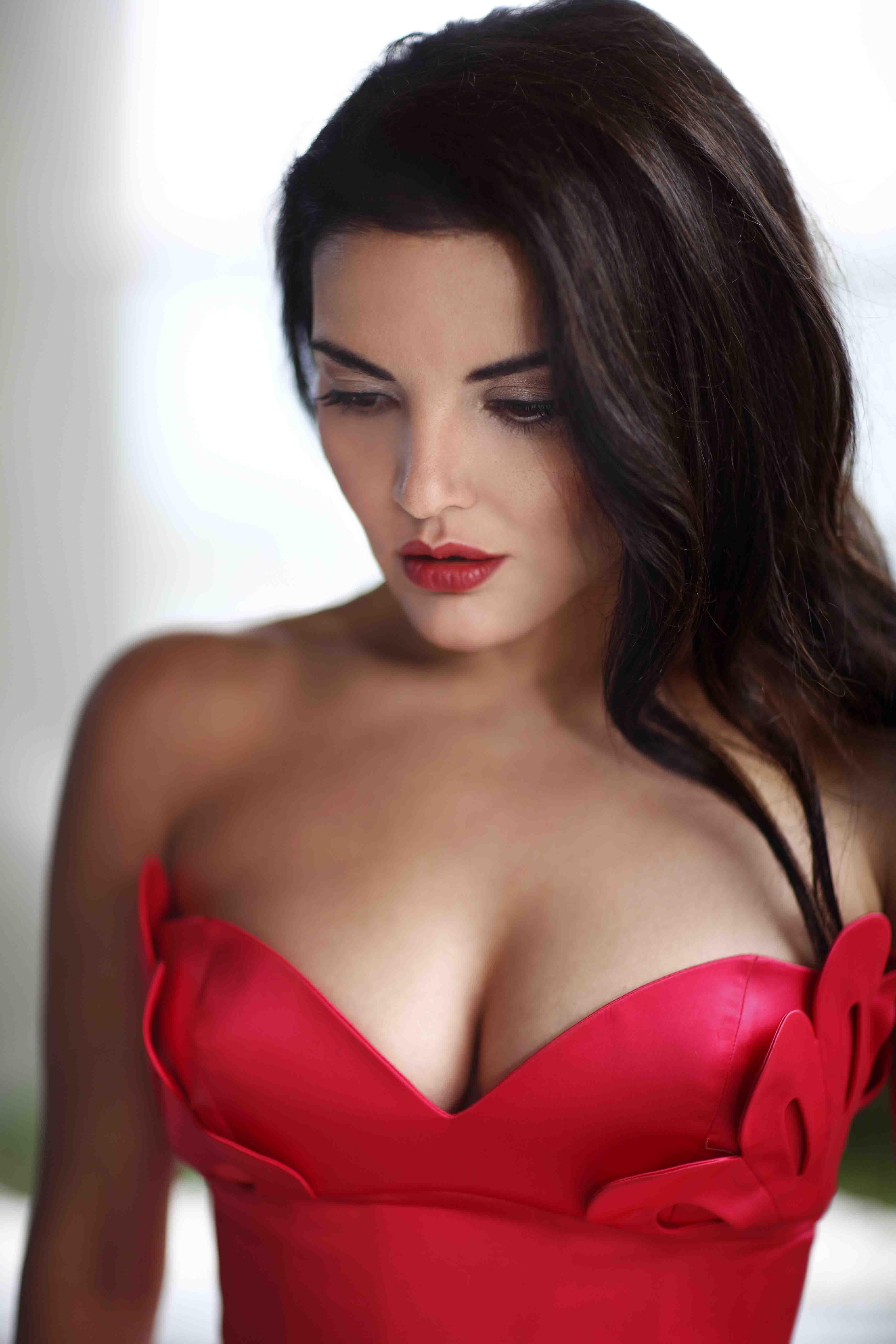Turk Gizli Porno Videos  Pornhubcom