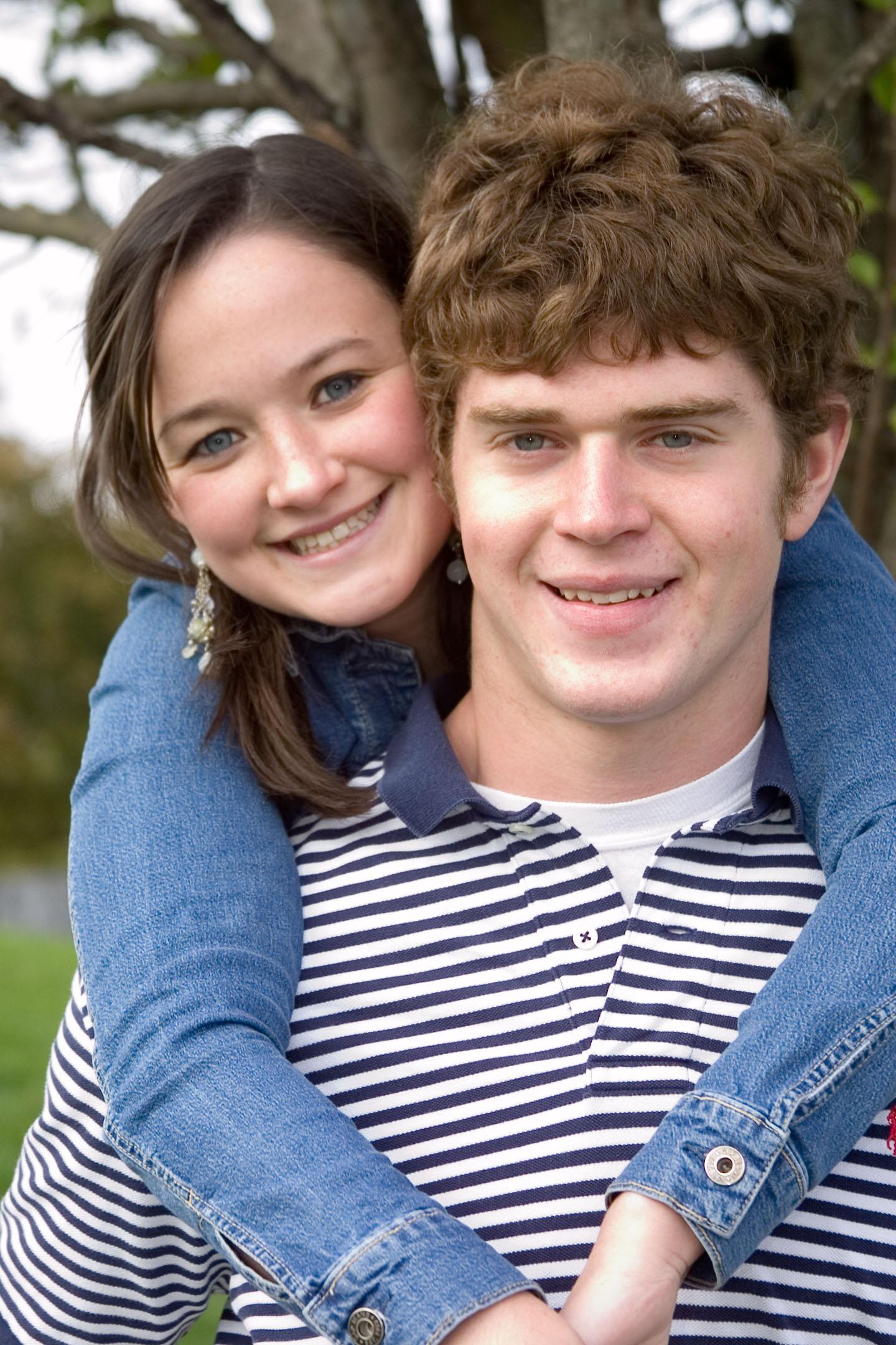 Секс брата с сестрой картинки 21 фотография