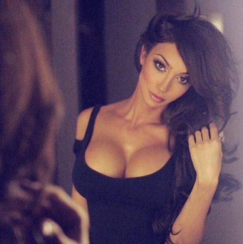 Babe with big boobs Kylee Strutt has a hardcore sex in a gym № 979855 загрузить