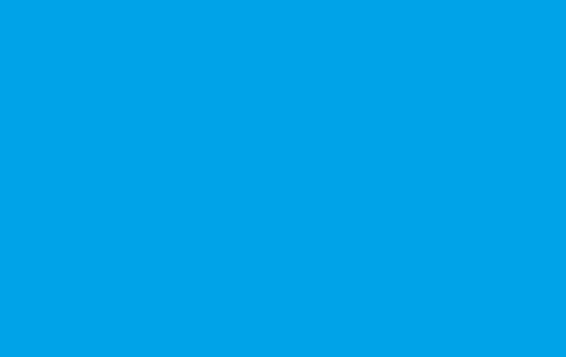 blu hinnerk gab rik Leo  blu hinnerk gab rik Leo