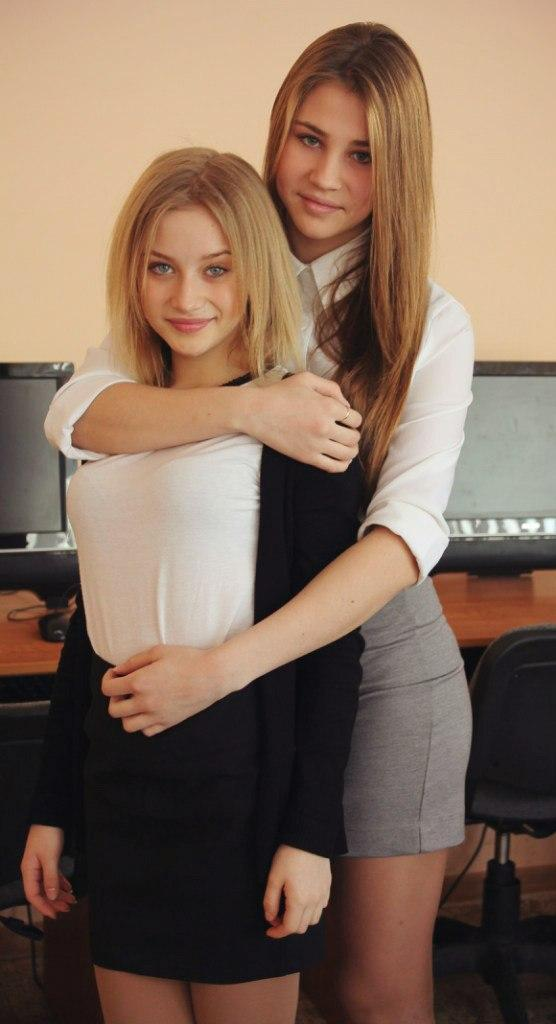 Sweet daughters pussy  rusian sex incest porno ingyen