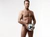 uludağ sözlük erkeklerinin vücut resimleri