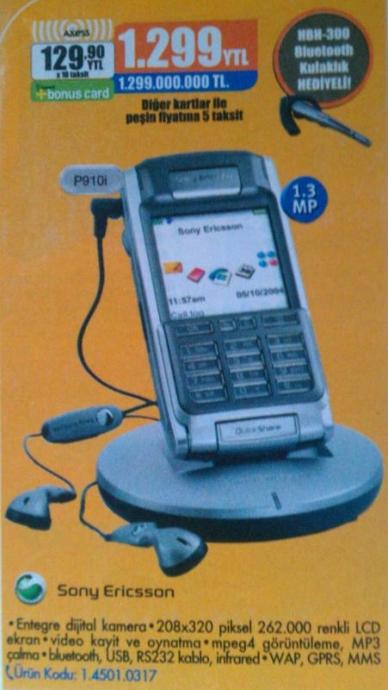 Популярный мобильный браузер opera mini версия 43 для телефона sony ericsson t715