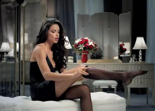 Turkmen Porno Videos  Pornhubcom