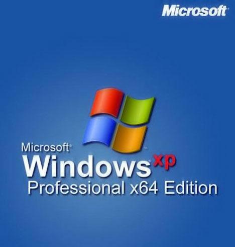 Télécharger <b>Windows</b> 10 <b>Gratuit</b> (<b>ISO</b> Famille/Pro 32 / <b>64</b> ...