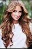 Kadinsacmodelleri.net - Saç Modelleri ve Saç Stilleri Rehberiniz.  Doğal Dalgalı Saçlar için yapılan yorumlar.