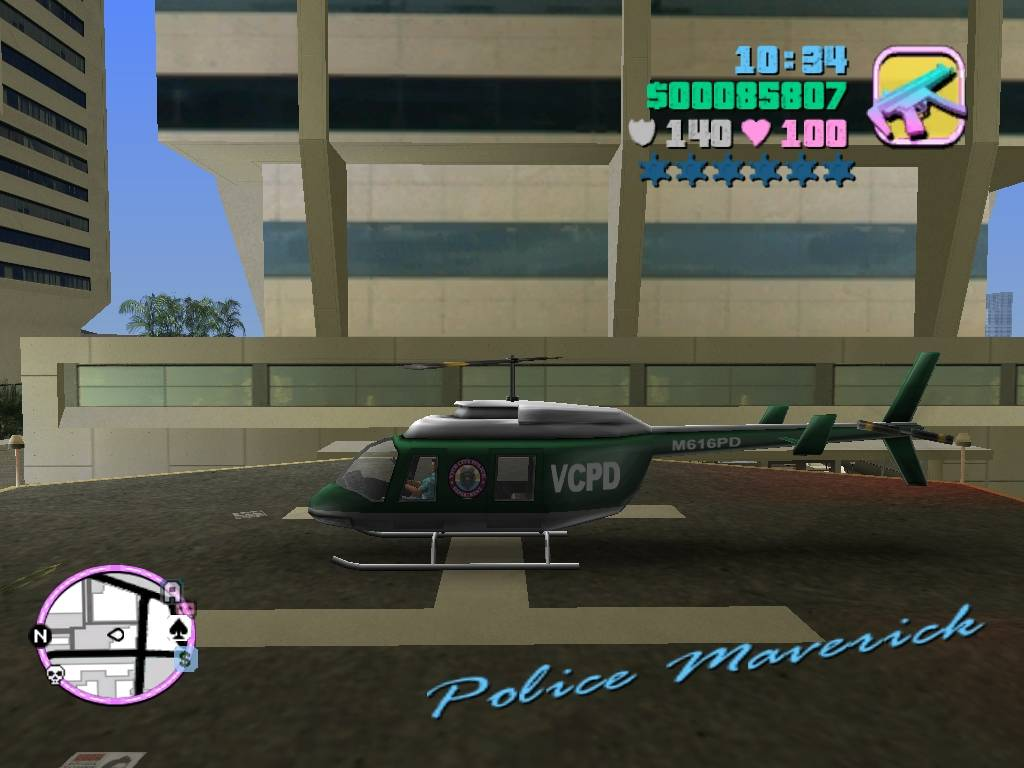 Gta vice city cheats codes all pdf doc file jhang tv.