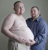 sözlük kızlarının hamilelik fotoğrafları