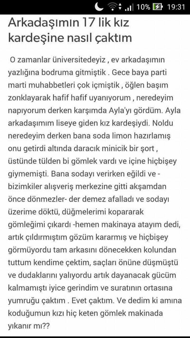 Türk Porno  Porno Porno izle Türk Porno Sikiş Porn