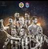 30 kasım 2015 fenerbahçe trabzonspor maçı