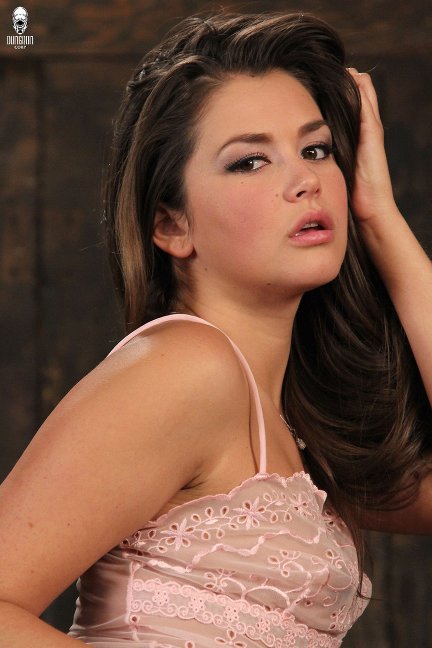 Allie Haze Porn Videos  Pornhubcom