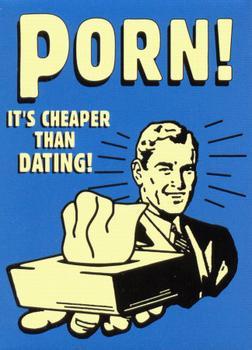 Porno Izlemek 46