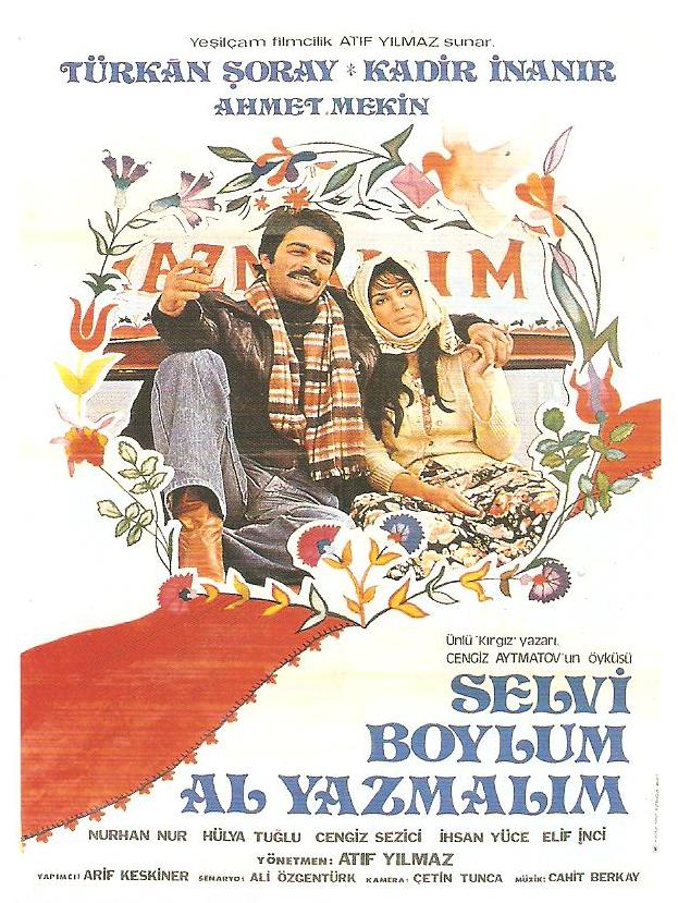 Sorgulatan ilişkileri filmin kapağı http galeri uludagsozluk com r