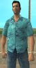 tommy vercettinin palmiyeli gömleği