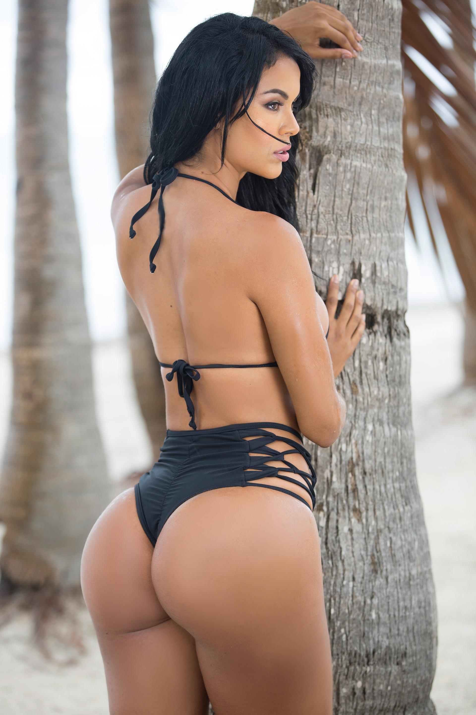 Секси бразильских девушек 22 фотография