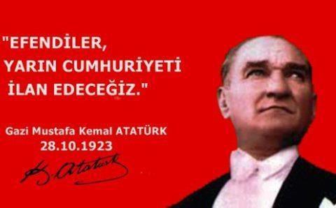 http://galeri8.uludagsozluk.com/485/efendiler-yarin-cumhuriyet-ilan-edecegiz_874684.jpg