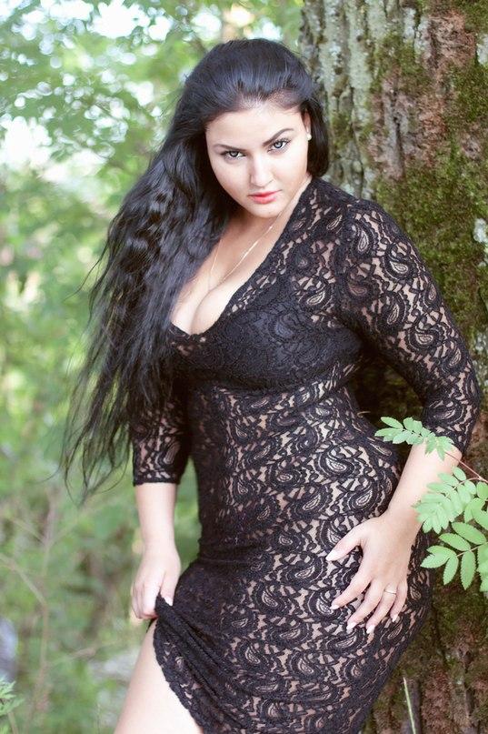 Juliya r 3 no limits 18