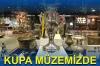2010 2011 şampiyonu trabzonspor