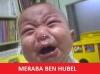 hubel