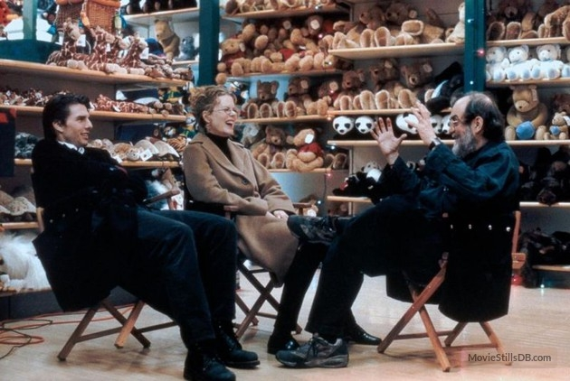 eyes wide shut resim 3