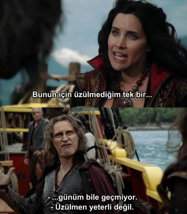 once upon a time resim 1