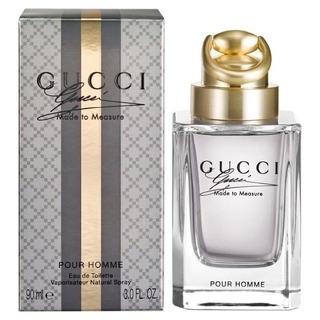 d10bbccd8c380 kızlardan erkeklere parfüm önerileri - uludağ sözlük