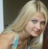 türk kızlarının gidip rus kızlarının geldiği gün