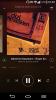 sözlük erkeklerinin şu an dinlediği şarkılar