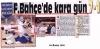 4 kasım 1992 sigma olomouc fenerbahçe maçı