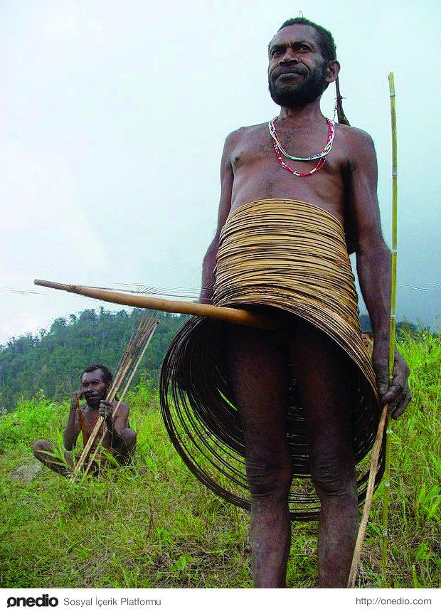 ilkel kabilelerde cinsel ilişki