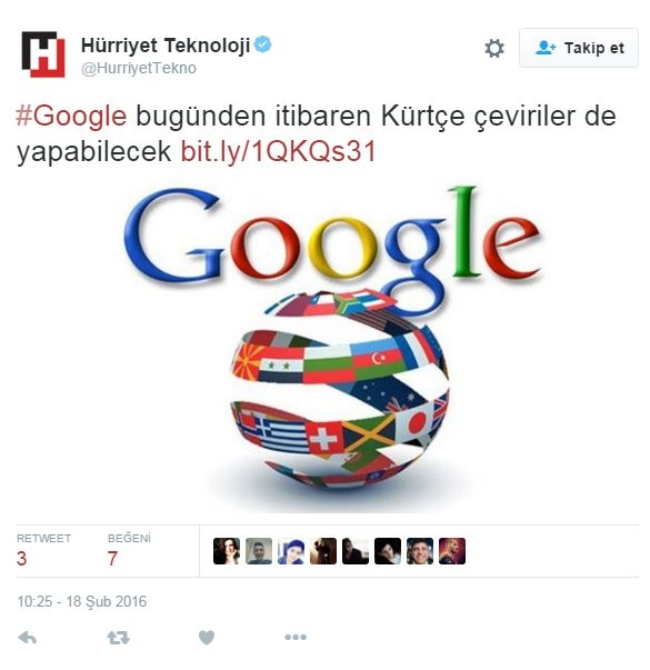 google translate resim 1