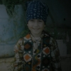 sözlük yazarlarının küçüklük fotoğrafları