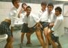 sivas ta 30 erkeğin grup seks yaparken yakalanması
