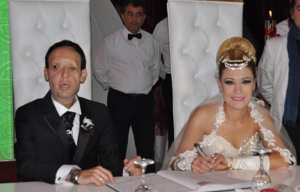 Image result for esma akyurt