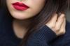kadınları çekici yapan detaylar