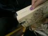 otobüste kitap okumak