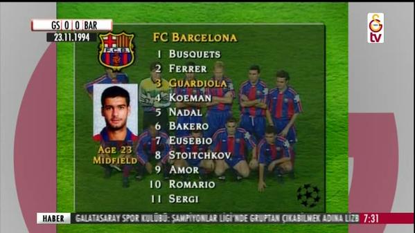 23-kasim-1994-galatasaray-barcelona-maci_909869.png