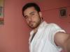 ahmet atakan