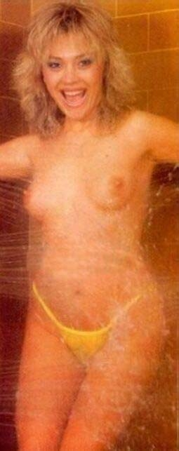 Erotik Video İzle  Vidivodo