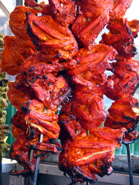 Tavuk Etini Boyayıp Kırmızı Et Diye Satmak Uludağ Sözlük Galeri