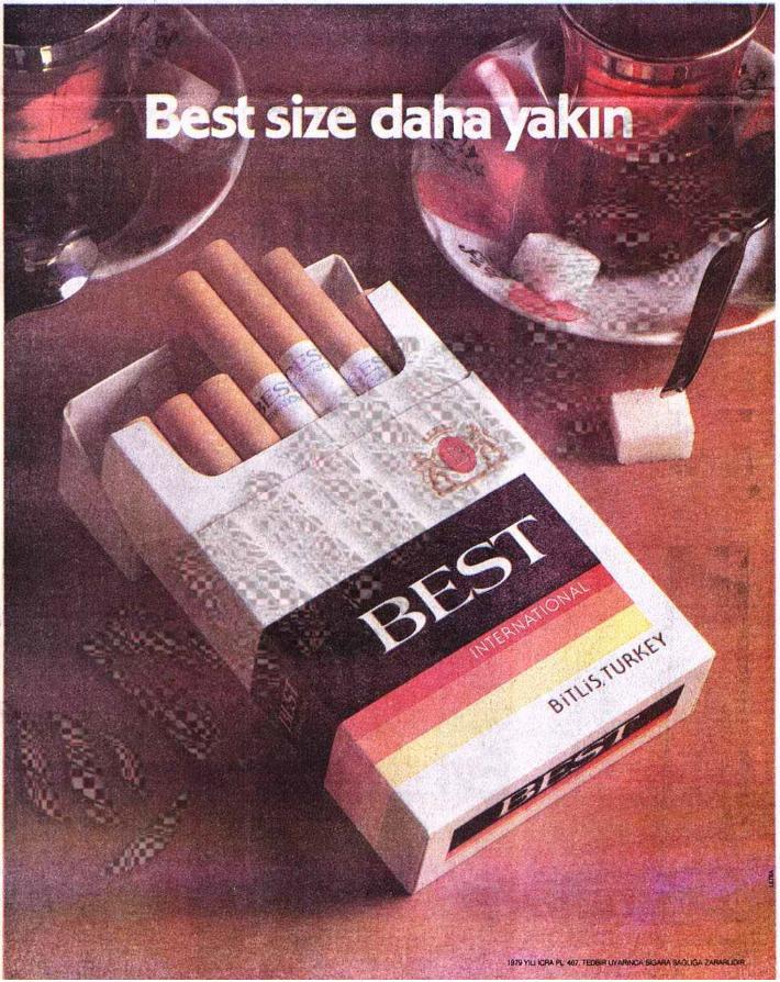 eski sigara reklamları ile ilgili görsel sonucu