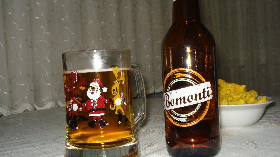 bomonti-bira_583033.jpg