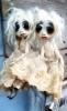 ikizler burcu kadını